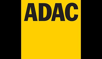 Client-Link-Kundenlogo-ADAC