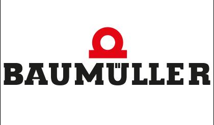 Client-Link-Kundenlogo-Baumüller