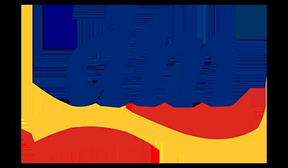 Client-Link-Kundenlogo-DM