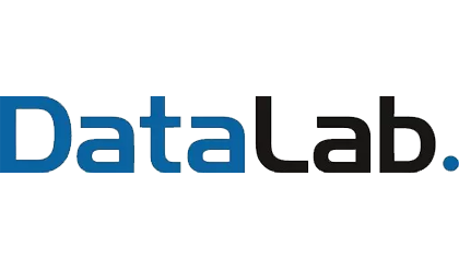 Client-Link-Kundenlogo-Datalab