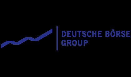 Client-Link-Kundenlogo-Deutsche-Börse