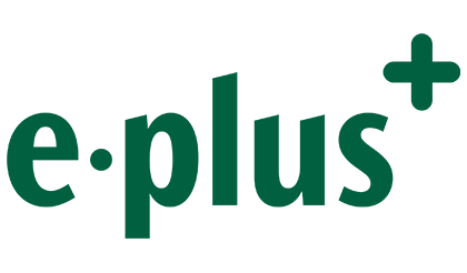 Client-Link-Kundenlogo-E-Plus