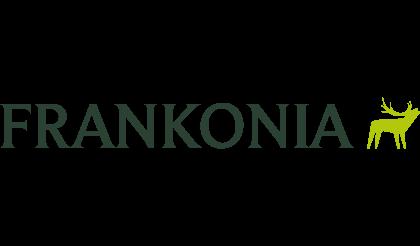 Client-Link-Kundenlogo-Franconia