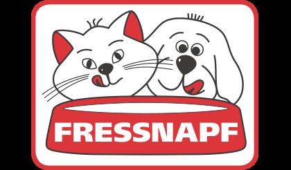 Client-Link-Kundenlogo-Fressnapf