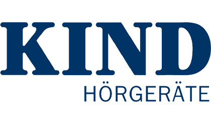 Client-Link-Kundenlogo-KIND-Hörgeräte