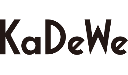 Client-Link-Kundenlogo-KaDeWe
