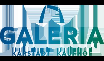 Client-Link-Kundenlogo-Karstadt-Logo