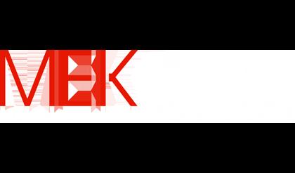 Client-Link-Kundenlogo-MEK-Media-1