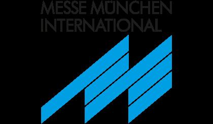 Client-Link-Kundenlogo-Messe-München