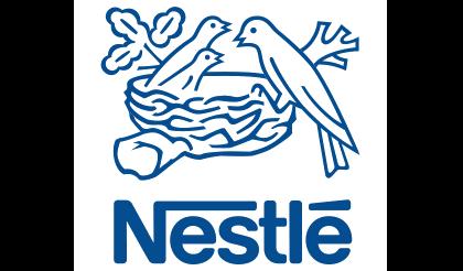 Client-Link-Kundenlogo-Nestle