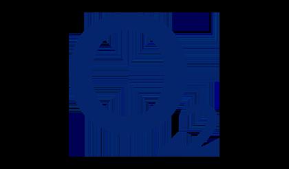 Client-Link-Kundenlogo-O2