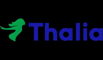 Client-Link-Kundenlogo-Thailia