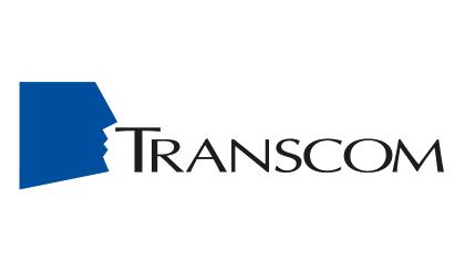 Client-Link-Kundenlogo-Transcom