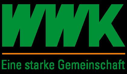 Client-Link-Kundenlogo-WWK-Versicherung