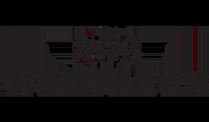 Client-Link-Kundenlogo-Walbusch