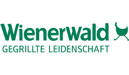 Client-Link-Kundenlogo-Wienerwald-1