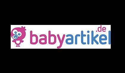 Client-Link-Kundenlogo-babyartikel-de