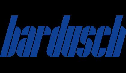 Client-Link-Kundenlogo-bardusch