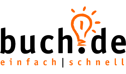Client-Link-Kundenlogo-buch.de-Logo