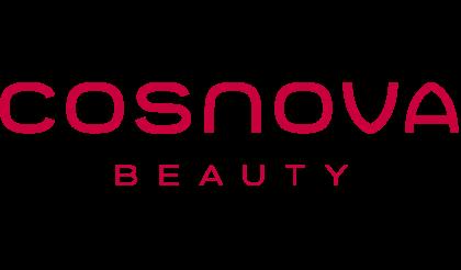 Client-Link-Kundenlogo-cosnova-beauty