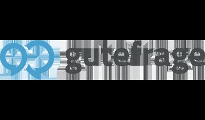 Client-Link-Kundenlogo-gutefrage-net