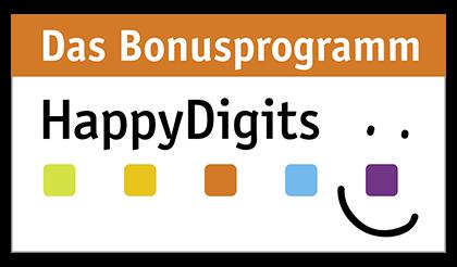 Client-Link-Kundenlogo-happy-digits