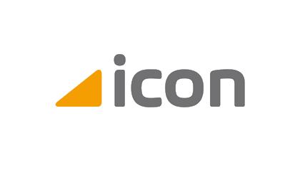 Client-Link-Kundenlogo-icon