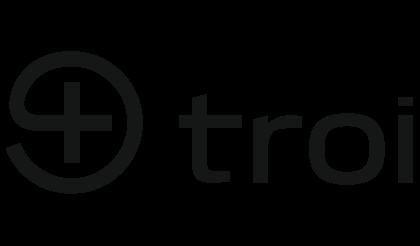 Client-Link-Kundenlogo-troi