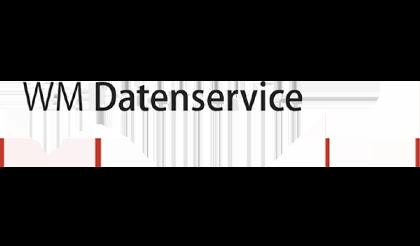 Client-Link-Kundenlogo-wm-datenservice