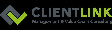ClientLink-Logo-Retina