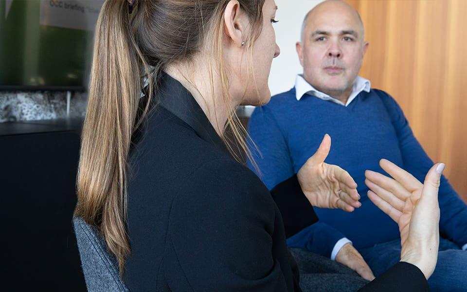 ClientLink-Methodolgie-Coaching-Header-Bild