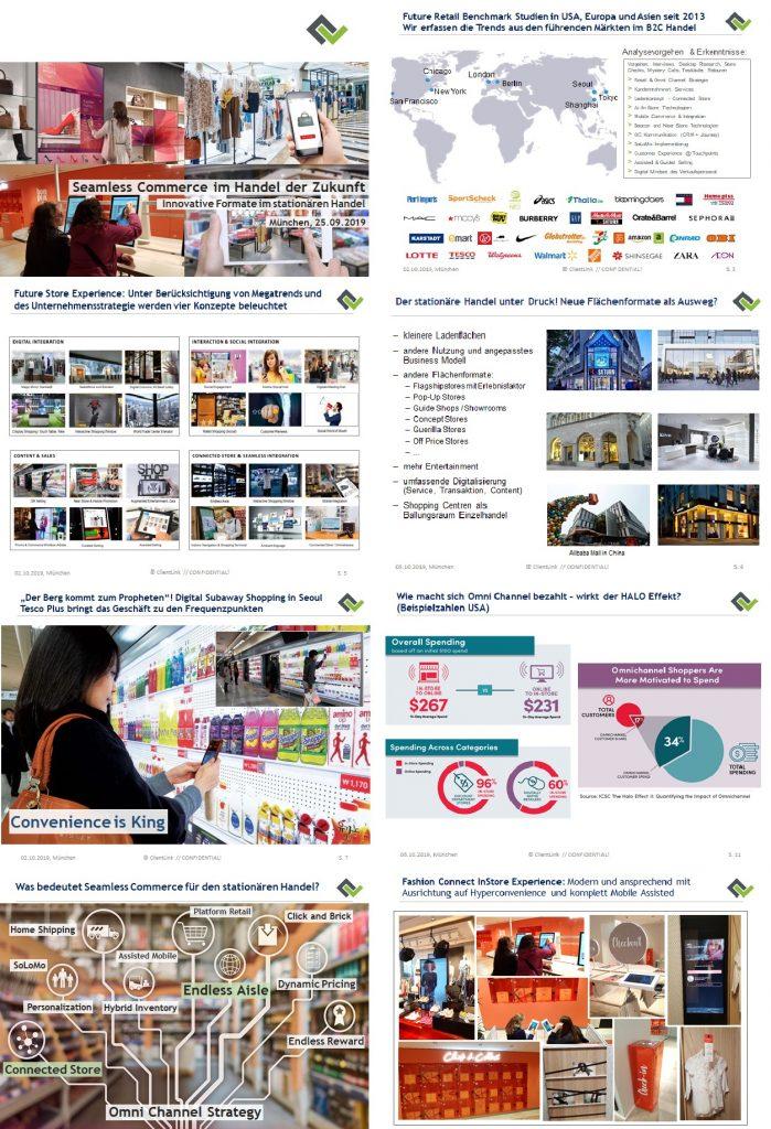 MEKmedia_KeyNote_Auszug_SeamlessCommerce_ClientLink_03