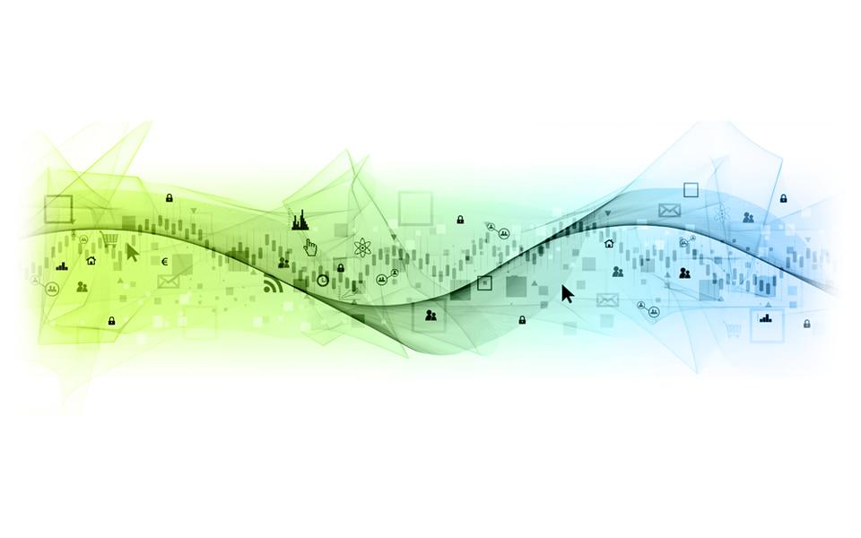 ClientLink-Leistung-Strategieberatung-Future-Retail-Header-Grafik-Grün-Blau