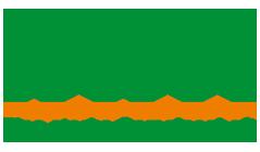 210x123-Kundenlogos-ClientLink-Referenzen-_0000_Client-Link-Kundenlogo-WWK-Versicherung
