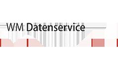 210x123-Kundenlogos-ClientLink-Referenzen-_0001_Client-Link-Kundenlogo-wm-datenservice