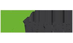 210x123-Kundenlogos-ClientLink-Referenzen-_0002_Client-Link-Kundenlogo-wisag