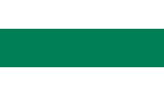 210x123-Kundenlogos-ClientLink-Referenzen-_0003_Client-Link-Kundenlogo-Wienerwald-1