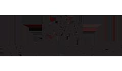210x123-Kundenlogos-ClientLink-Referenzen-_0005_Client-Link-Kundenlogo-Walbusch