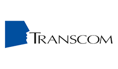 210x123-Kundenlogos-ClientLink-Referenzen-_0008_Client-Link-Kundenlogo-Transcom