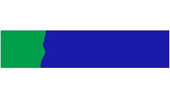 210x123-Kundenlogos-ClientLink-Referenzen-_0009_Client-Link-Kundenlogo-Thailia