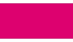 210x123-Kundenlogos-ClientLink-Referenzen-_0010_Client-Link-Kundenlogo-Telekom