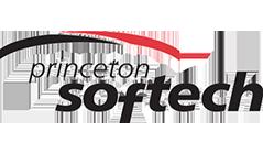 210x123-Kundenlogos-ClientLink-Referenzen-_0011_Client-Link-Kundenlogo-princeton-softech-1