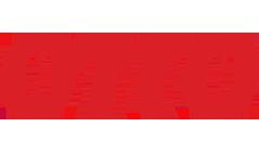 210x123-Kundenlogos-ClientLink-Referenzen-_0012_Client-Link-Kundenlogo-Otto