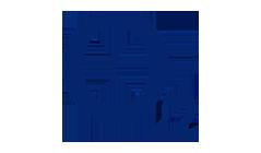 210x123-Kundenlogos-ClientLink-Referenzen-_0013_Client-Link-Kundenlogo-O2