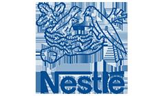 210x123-Kundenlogos-ClientLink-Referenzen-_0014_Client-Link-Kundenlogo-Nestle