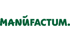 210x123-Kundenlogos-ClientLink-Referenzen-_0019_Client-Link-Kundenlogo-Manufactum