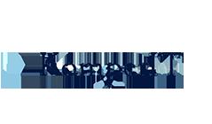 210x123-Kundenlogos-ClientLink-Referenzen-_0020_Client-Link-Kundenlogo-Komperit