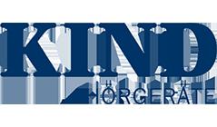 210x123-Kundenlogos-ClientLink-Referenzen-_0021_Client-Link-Kundenlogo-KIND-Hörgeräte