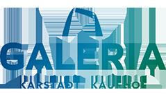 210x123-Kundenlogos-ClientLink-Referenzen-_0022_Client-Link-Kundenlogo-Karstadt-Logo