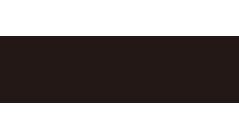 210x123-Kundenlogos-ClientLink-Referenzen-_0023_Client-Link-Kundenlogo-KaDeWe